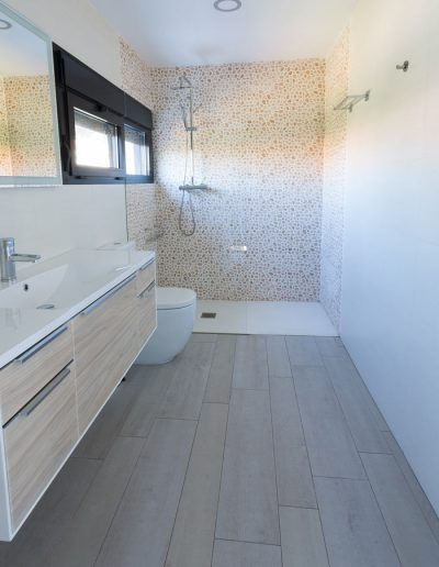 Virginia de Solana Interiorismo y Home Staging Cádiz El Puerto 0001
