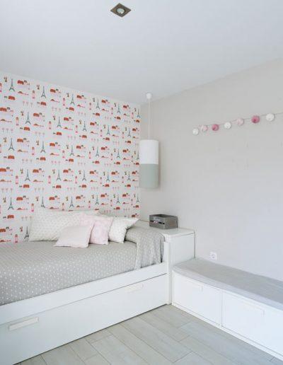 Virginia de Solana Interiorismo y Home Staging Cádiz El Puerto 0002
