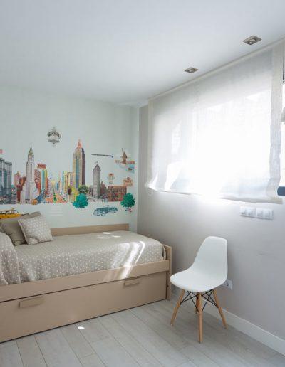 Virginia de Solana Interiorismo y Home Staging Cádiz El Puerto 0014