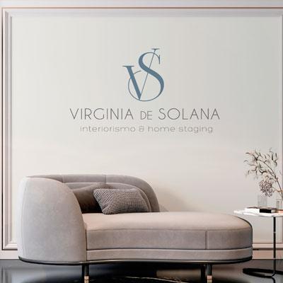 Virginia de Solana Interiorismo y Home Staging Cádiz Interiorismo El Puerto